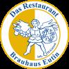 cropped-Logo_Restaurant.png